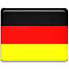DE Germany