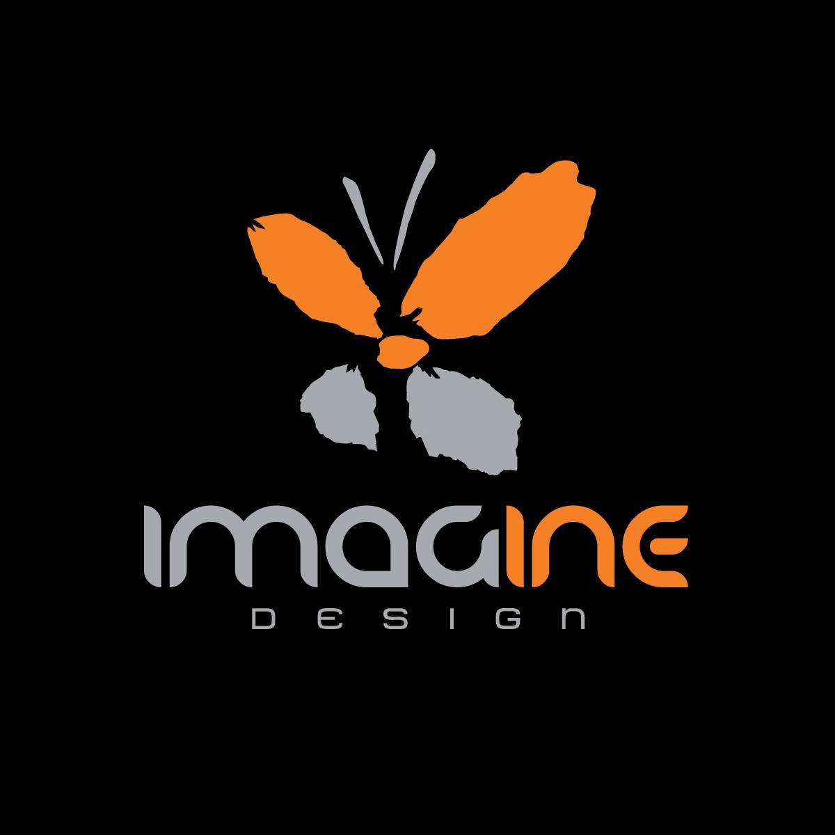 Graphic partner Imagine Design