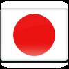 Jp Japan