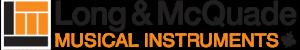 Logo_long&macquade_web