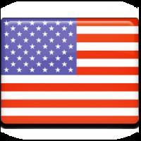 US United States